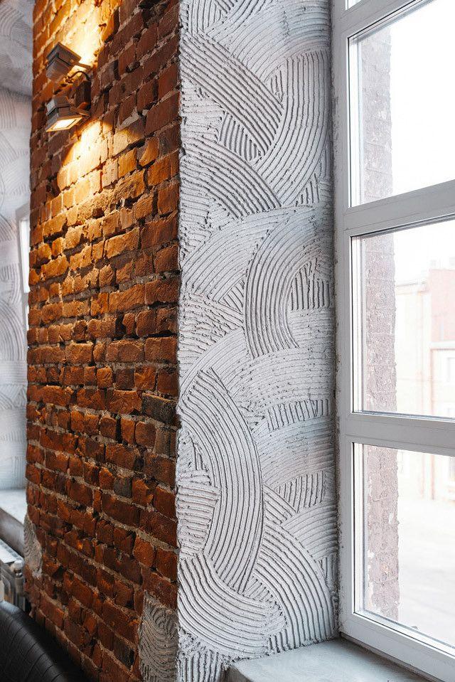 Креативное пространство «ЦЭХ» изнутри: личная библиотека, дух лофта и много воздуха