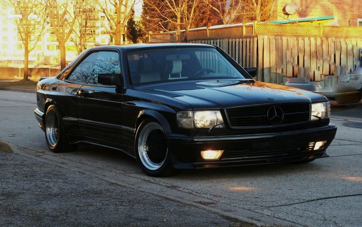 mercedes 560 sec amg google search my cars pinterest mercedes benz benz and cars. Black Bedroom Furniture Sets. Home Design Ideas