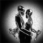a little piece of heaven tattoo - Avenged Sevenfold