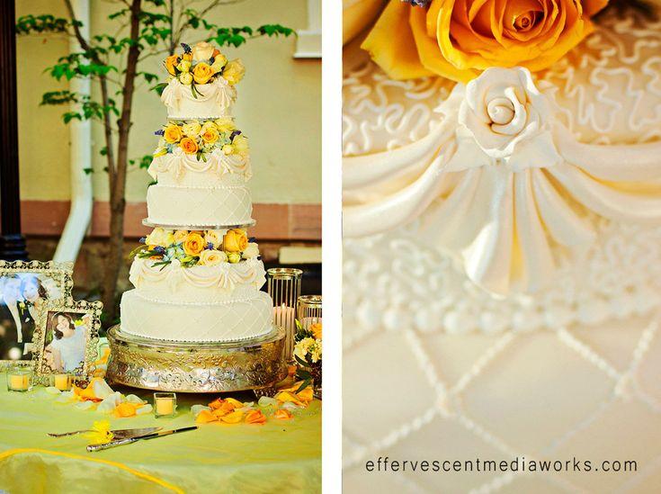 12 best Rainy Sarah P. Duke Garden Wedding images on Pinterest ...