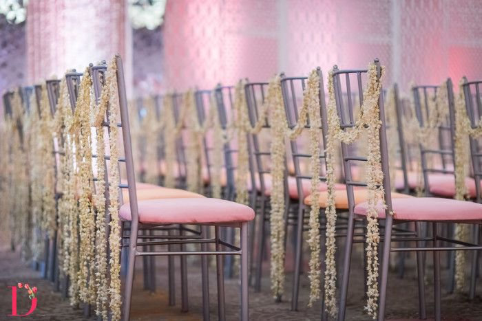 Simple Upgrades To Make Your Budget Wedding Look Luxe!