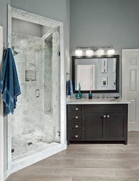Charming Quoizel Bathroom · Vanity LightingBathroom ...