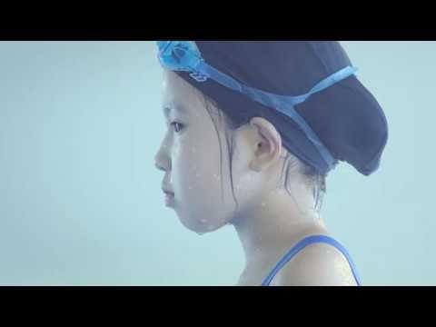 泳力検定「さあ、次の自己ベストへ。」|日本水泳連盟
