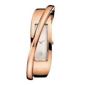 Dámské hodinky Calvin Klein K2J23601