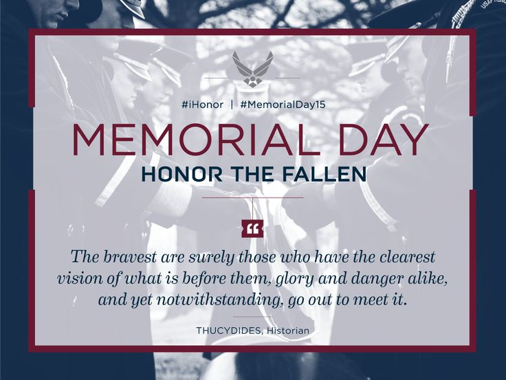 Quote That Captures The Spirit Of The Brave Airmen Who We