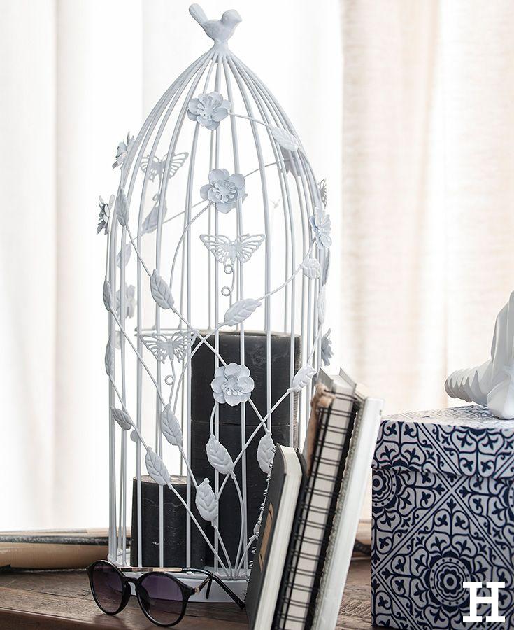 86 best Landhaus Romantik images on Pinterest Apartment ideas - romantische schlafzimmer landhausstil