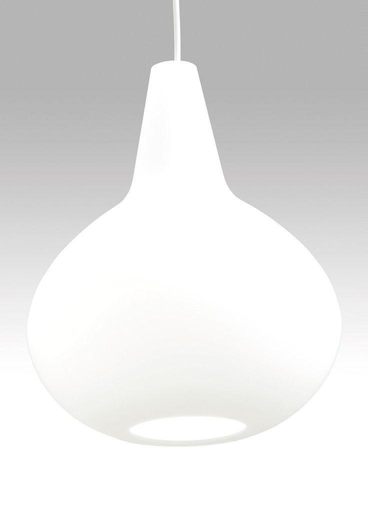 Kodin1 - DESIGN LISA JOHANSSON-PAPE Bulbo-riippuvalaisin | Designvalaisimet