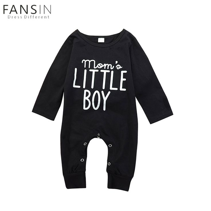 127 Best Baby Romper Images On Pinterest Baby Girls Clothes Baby