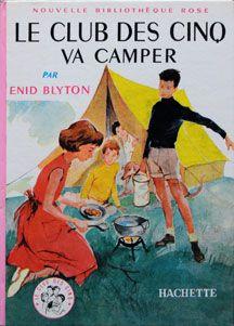 Paul DURAND illustrateur Éditions Hachette