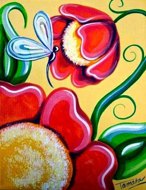 4 Season Sunroom Paint Colors