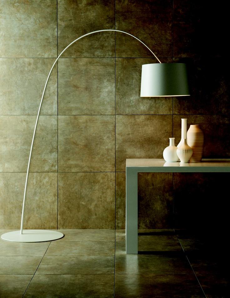 Twiggy Floor lamp Amos Lighting