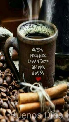 y q no me des un beso o mil, a tu elección, cuantos mas mejor, buenos dias mi amor te amo...