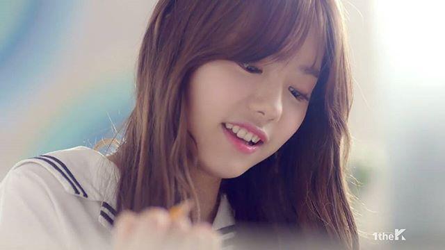 Kim Sohye 김 소혜 - Dream Girls