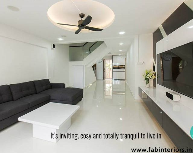 Interior designing and decoration Company in Delhi-Fabinteriors www.fabinteriors.in  #Interiordesigning #interiordecoration #interiorcompany #property #art