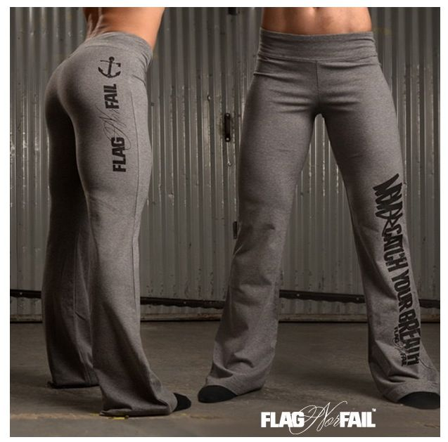 Weight lifting clothes for women