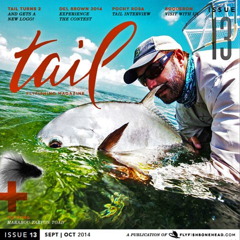 59 best saltwater flies images on pinterest saltwater for Saltwater fly fishing magazine