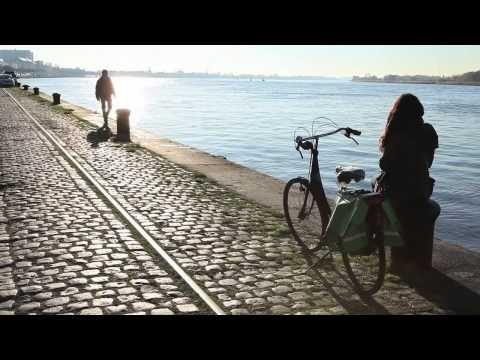 This Is Antwerp - Scheldekaai