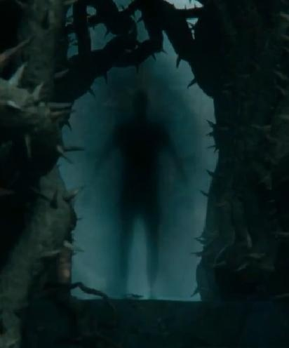The Hobbit: The Desolation Of Smaug ~ Elf-centric First Look Trailer!  Have you seen it yet? > http://lilywight.com/2013/06/18/hansel-gretel-movies-you-might-have-missed/