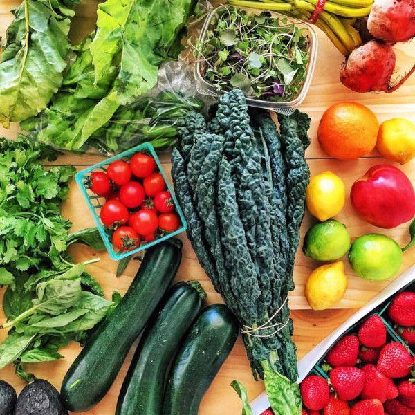 5 Natural Ways to Skip Flu Season | Eat Garlic & Vitamin C-Rich Foods