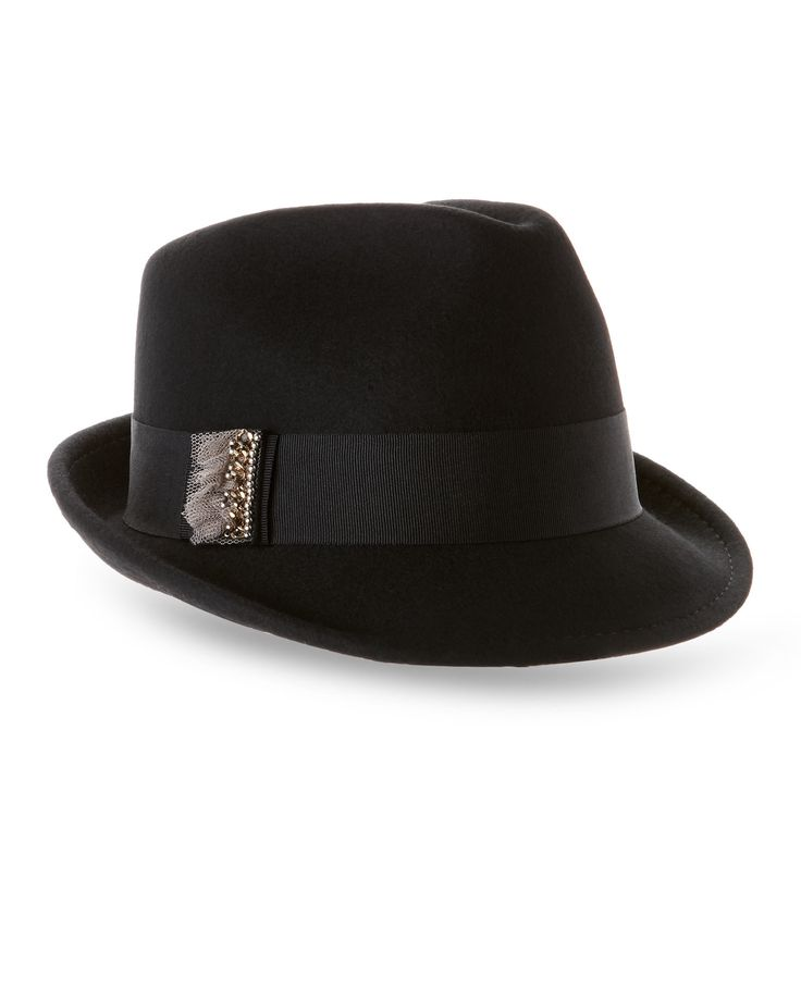 Images Of Black Fedora Roblox Rock Cafe