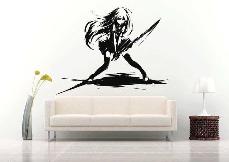 379 Best Best Room Designs!!!! Images On Pinterest | Painted