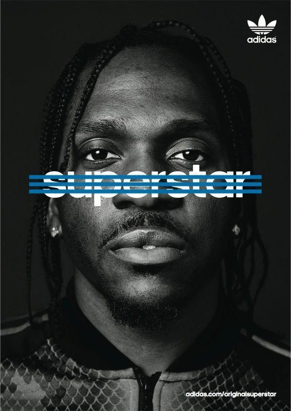 Digital Media Adidas Advertising Adidas Advertising Creative Advertising Jewelry Advertisin In 2020 Adidas Advertising Sports Advertising Mothers Day Advertising