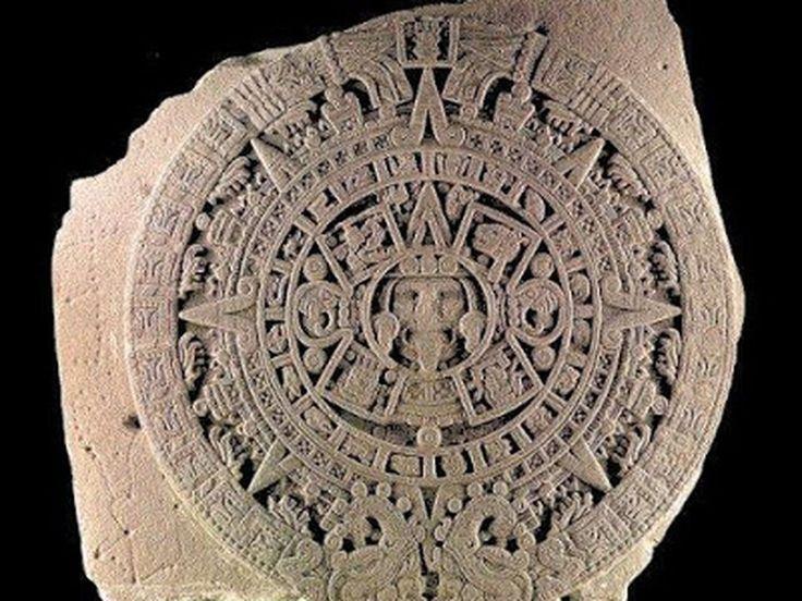 Cultura Mexica(Cultura Azteca) - Taringa!