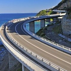 <a href='http://visitwollongong.com.au/uploads/340/seacliff-bridge-2.jpg' download='seacliff-bridge-2.jpg'>DOWNLOAD</a>