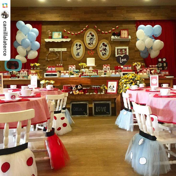 Casa de Festas Infantil em Niterói - RJ 🎈🎈 A festa de brincar lá fora!  Tel: (21) 3901-4114            contato@quintaldecontos.com.br