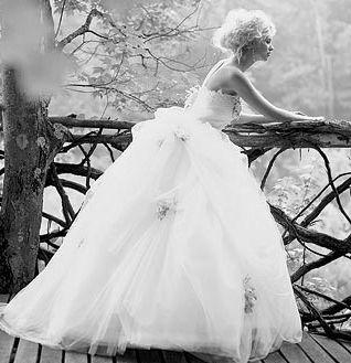 66 Best Fairy Tale Wedding Themes Ideas Images On Pinterest