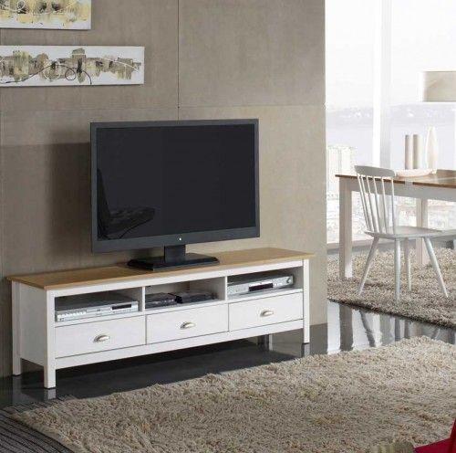 M s de 25 ideas incre bles sobre muebles de pino en for Muebles de cocina wilde