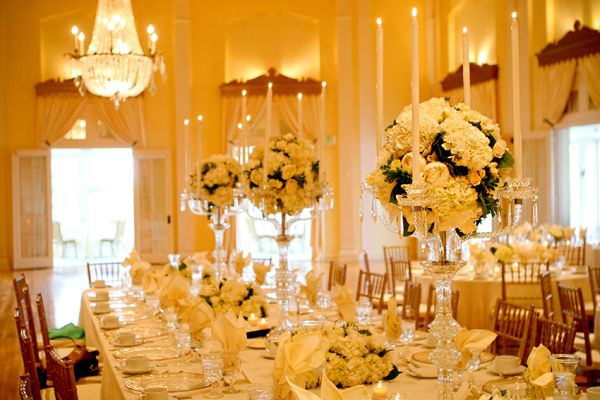 Cheap Wedding Ceremony And Reception Venues Mn: 1000+ Images About Wedding Venues: Minnesota On Pinterest