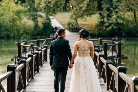 Secretele unei nunti reusite si cum te poate ajuta un fotograf de nunta