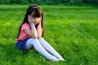 Breathing through child anxiety. Deep breathing tips!: Grieving For Children, Children Stuff, Child Anxiety, Young Children, Help Children, Rai Children, Parents Teacher, Anxiety In Kids, Schools Anxiety