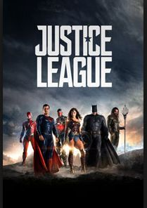 Justice League_in HD 1080p, Watch Justice League in HD, Watch Justice League Online, Justice League Full Movie, Watch Justice League Full Movie Free Online Streaming