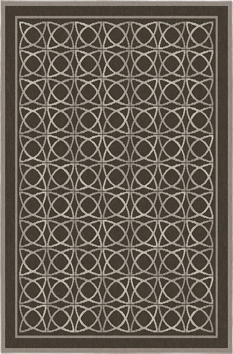 Belton Indoor Area Rug From Korhani Home Quot Our Canadian