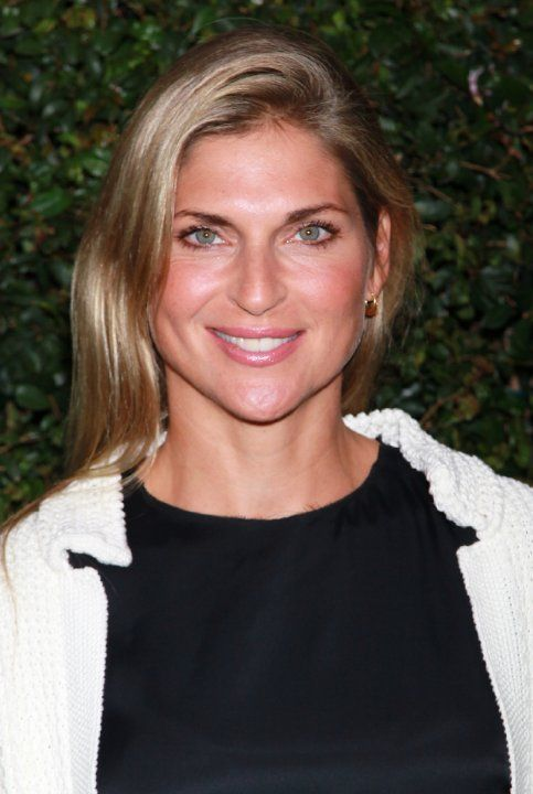 Pictures & Photos of Gabrielle Reece - IMDb; one of my favorite volleyball players