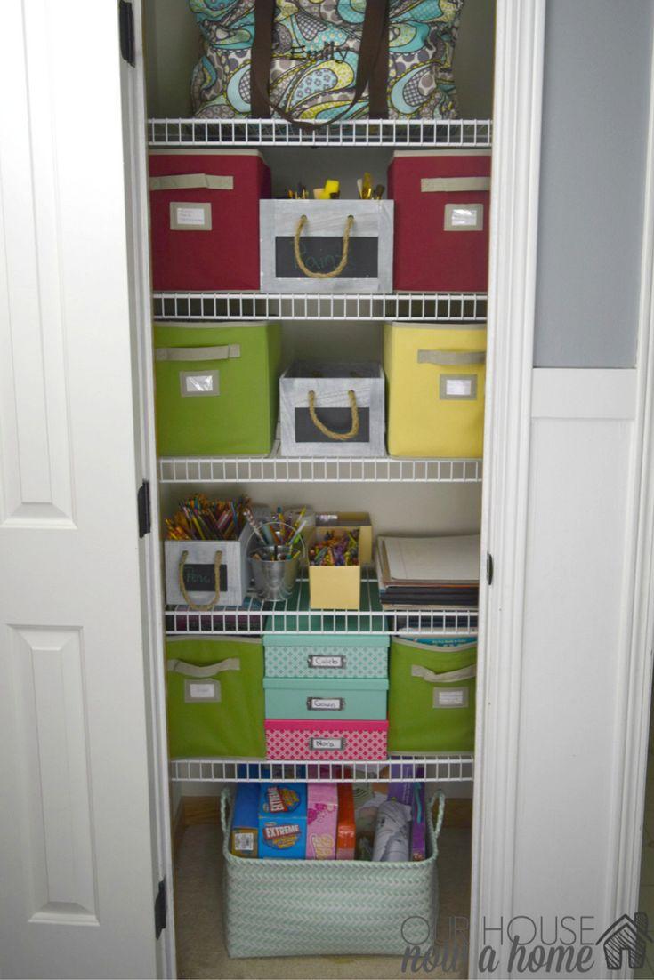 Home Organization Furniture best 25+ kid friendly home office furniture ideas on pinterest