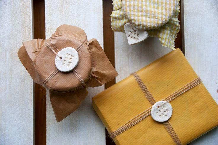 Receta de la pasta de sal e inspiración   Decorar tu casa es facilisimo.com