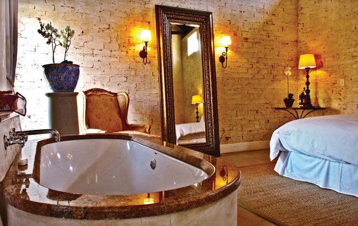 Hotel Rooms - avianto