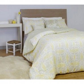 5 Pce Avery Comforter Set by Ardor