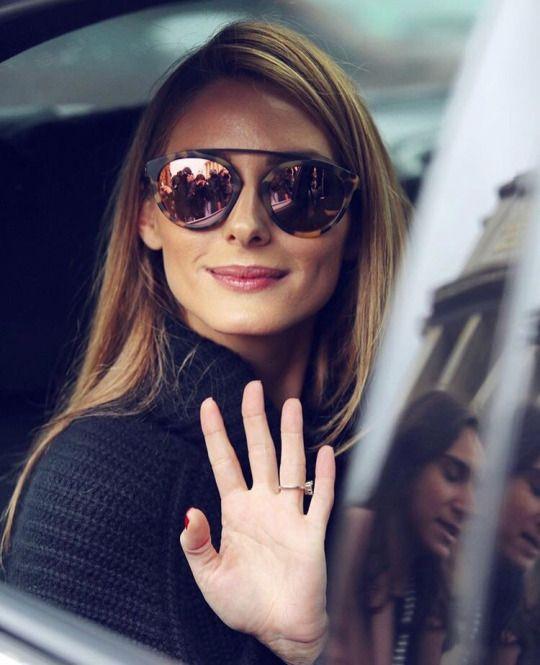 очки, парижский базовый гардероб