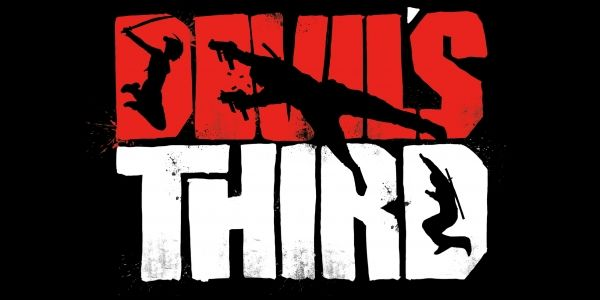 One moment for two minutes with Devils Third -  The path Tomonobu Itagaki's Devil's Third is taking to launch is strange and unusual. Once you watch this trailer you can't imagine it having an existence that would allow for