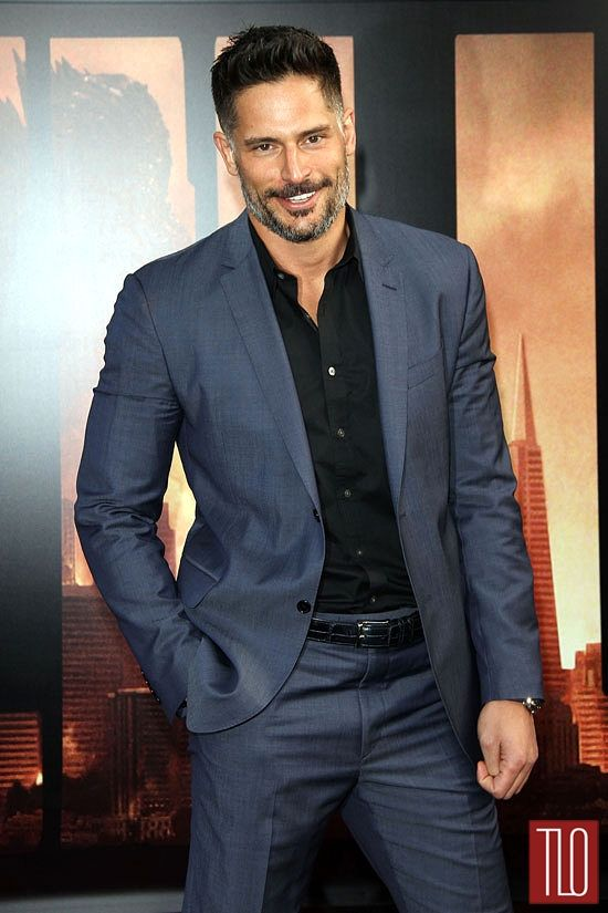 *Sigh* Joe-Manganiello-Godzilla-Los-Angeles-Premiere-Tom-Lorenzo-Site-TLO (4)