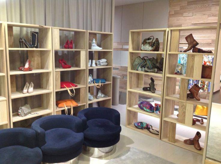 TADIOTTO VITTORIO VENETO  La boutique di calzature più fashion di Vittorio Veneto    #negozidiscarpe# #negozitreviso# #negoziinveneto# #scarpe#