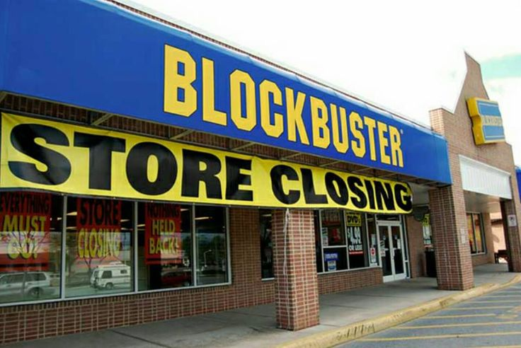 Do you remember your local Blockbuster? In 2010, Blockbuster video passed on buying Netflix for $40 million because they didn't understand the Netflix business model. Now, most Blockbuster stores are abandoned and Netflix has over 50+ million customers and is worth an estimated $19.7 BILLION!! Blockbuster missed out on huge business opportunities because they chose NOT to think outside of the box! It's a 1099 world.  No store front.  No employees.  No paperwork.  No inventory
