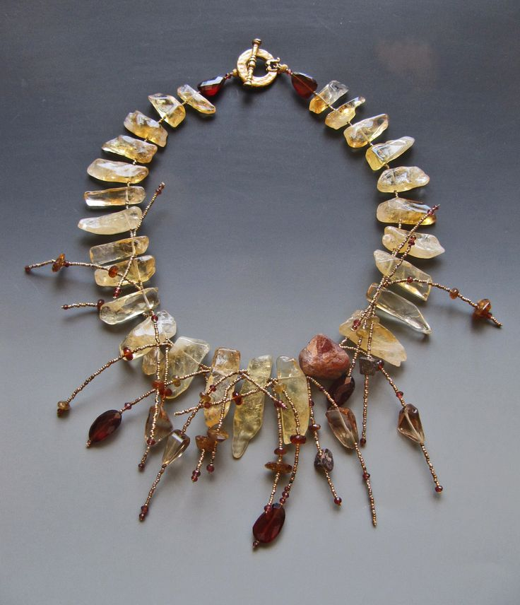 139 best Beaded Jewelry Lucia Antonelli images on Pinterest Bead