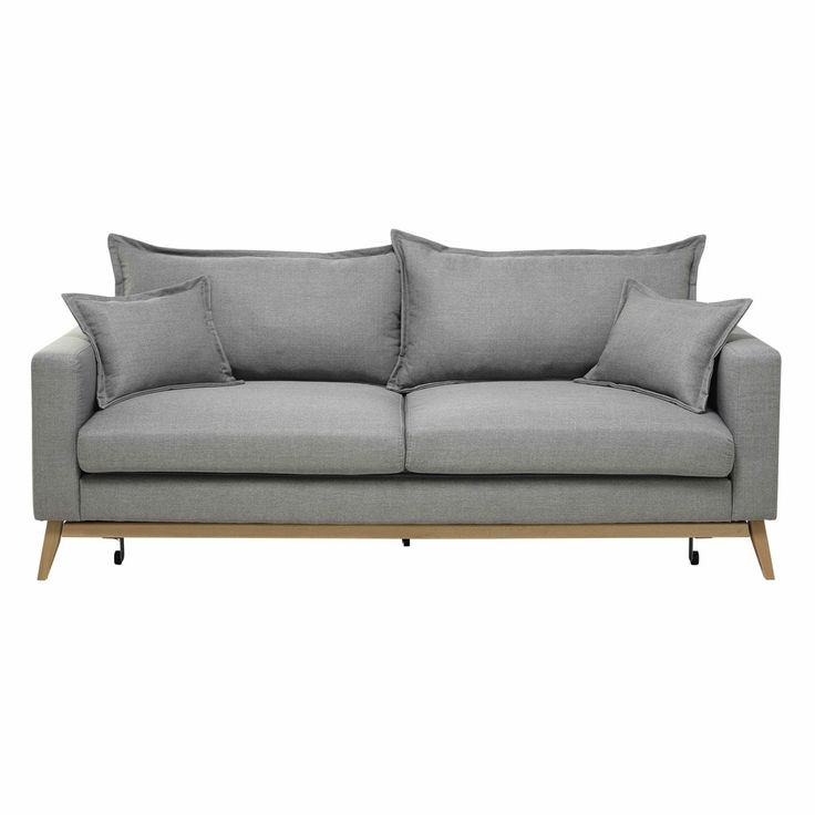 die besten 25 schlafsofa ideen auf pinterest ikea schlafsofa verstecktes bett und. Black Bedroom Furniture Sets. Home Design Ideas