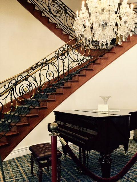 32 best Czech Center Museum Houston Venue Rental images on