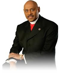 Bishop Paul Morton's Full Gospel Baptist Church Fellowship Int'l to Release New Album | AT2W